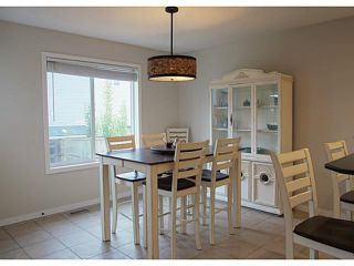 Photo 9: 108 CRYSTAL SHORES Manor: Okotoks Residential Detached Single Family for sale : MLS®# C3635050