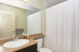 """Photo 14: 38 2979 156 Street in Surrey: Grandview Surrey Townhouse for sale in """"Enclave"""" (South Surrey White Rock)  : MLS®# R2283662"""
