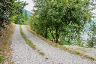Photo 21: 290 JOHNSTONE RD in Nelson: House for sale : MLS®# 2460826