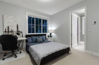 Photo 20: 229 WESTRIDGE Lane: Anmore House for sale (Port Moody)  : MLS®# R2558577
