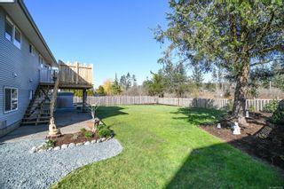 Photo 9: 640 Nootka St in : CV Comox (Town of) House for sale (Comox Valley)  : MLS®# 871239