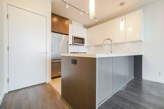 """Photo 16: 1512 271 FRANCIS Way in New Westminster: Fraserview NW Condo for sale in """"PARKSIDE"""" : MLS®# R2518928"""