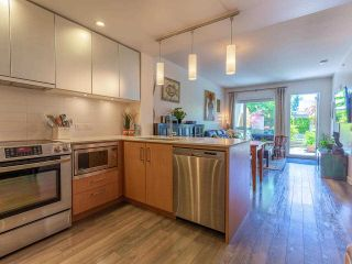 """Photo 14: 9 221 E 3RD Street in North Vancouver: Lower Lonsdale Condo for sale in """"ORIZON"""" : MLS®# R2589678"""