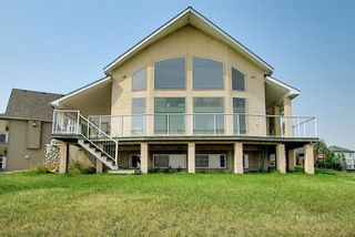 Photo 41: 86 White Pelican Way: Rural Vulcan County Detached for sale : MLS®# A1130725