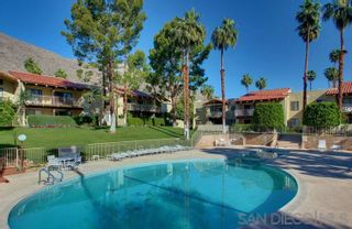 Photo 38: Condo for sale : 2 bedrooms : 2160 S Palm Canyon Drive #8 in Palm Spring