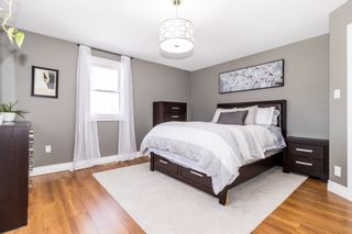 Photo 11: 537 East Torbrook Road in South Tremont: 404-Kings County Residential for sale (Annapolis Valley)  : MLS®# 202102947