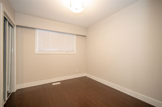 Photo 14: 1966 CATALINA Crescent in Abbotsford: Abbotsford West House for sale : MLS®# R2525286