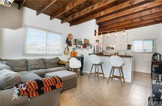 Photo 25: Property for sale: 451 Redondo Avenue in Long Beach