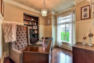 Photo 2: 14662 36A Avenue in Surrey: King George Corridor House for sale (South Surrey White Rock)  : MLS®# R2238182