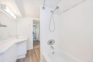 Photo 16: 324 Dallas Rd in : Vi James Bay House for sale (Victoria)  : MLS®# 879573