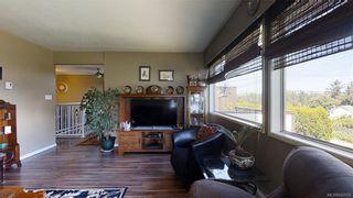 Photo 6: 1025 Wurtele Pl in Esquimalt: Es Rockheights Half Duplex for sale : MLS®# 840558