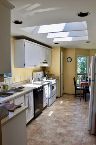Photo 24: 174 Woodland Dr in : GI Salt Spring House for sale (Gulf Islands)  : MLS®# 879444