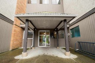 """Photo 17: 131 1783 AGASSIZ-ROSEDALE NO 9 Highway: Agassiz Condo for sale in """"THE NORTHGATE"""" : MLS®# R2576106"""