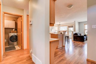 Photo 7: 1057 BARNES Way in Edmonton: Zone 55 House for sale : MLS®# E4237070