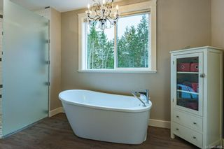 Photo 40: 6470 Rennie Rd in : CV Courtenay North House for sale (Comox Valley)  : MLS®# 866056
