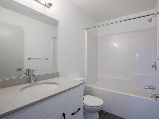 Photo 3: 501 766 TRANQUILLE ROAD in Kamloops: North Kamloops Apartment Unit for sale : MLS®# 159881