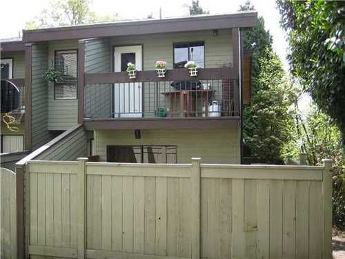 Main Photo: 2692 KINGSFORD Ave in Burnaby North: Montecito Home for sale ()  : MLS®# V823869