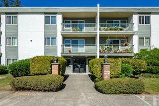 Photo 2: 312 178 Back Rd in : CV Courtenay East Condo for sale (Comox Valley)  : MLS®# 855720