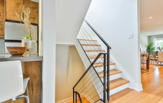 Photo 18: 35 Brock Avenue in Toronto: Roncesvalles House (2-Storey) for sale (Toronto W01)  : MLS®# W5384829