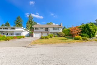 """Photo 2: 681 EASTERBROOK Street in Coquitlam: Coquitlam West House for sale in """"COQUITLAM WEST"""" : MLS®# R2403456"""