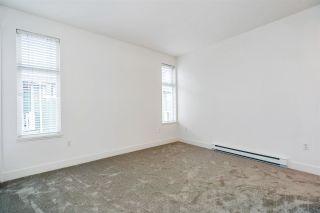 """Photo 18: PH8 15368 16A Avenue in Surrey: King George Corridor Condo for sale in """"Ocean Bay Villas"""" (South Surrey White Rock)  : MLS®# R2533121"""