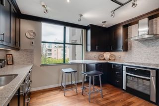 Photo 18: 501 503 W 16TH AVENUE in Vancouver: Fairview VW Condo for sale (Vancouver West)  : MLS®# R2611490