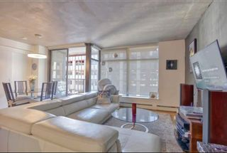 Photo 6: 601 128 W CORDOVA Street in Vancouver: Downtown VW Condo for sale (Vancouver West)  : MLS®# R2577890