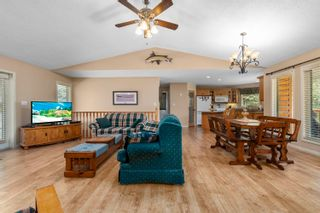 Photo 13: 4 65308 RGE RD 423: Rural Bonnyville M.D. House for sale : MLS®# E4254141