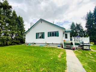Photo 10: 454064 RGE RD 275: Rural Wetaskiwin County House for sale : MLS®# E4246862