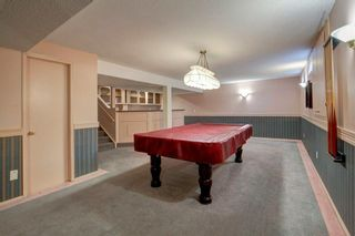 Photo 33: 131 Strathbury Bay SW in Calgary: Strathcona Park Detached for sale : MLS®# A1130947