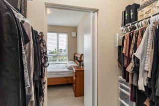 """Photo 18: PH18 2889 E 1ST Avenue in Vancouver: Hastings Condo for sale in """"FIRST & RENFREW"""" (Vancouver East)  : MLS®# R2486160"""