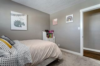 Photo 19: 4816 30 Avenue SW in Calgary: Glenbrook Detached for sale : MLS®# A1072909