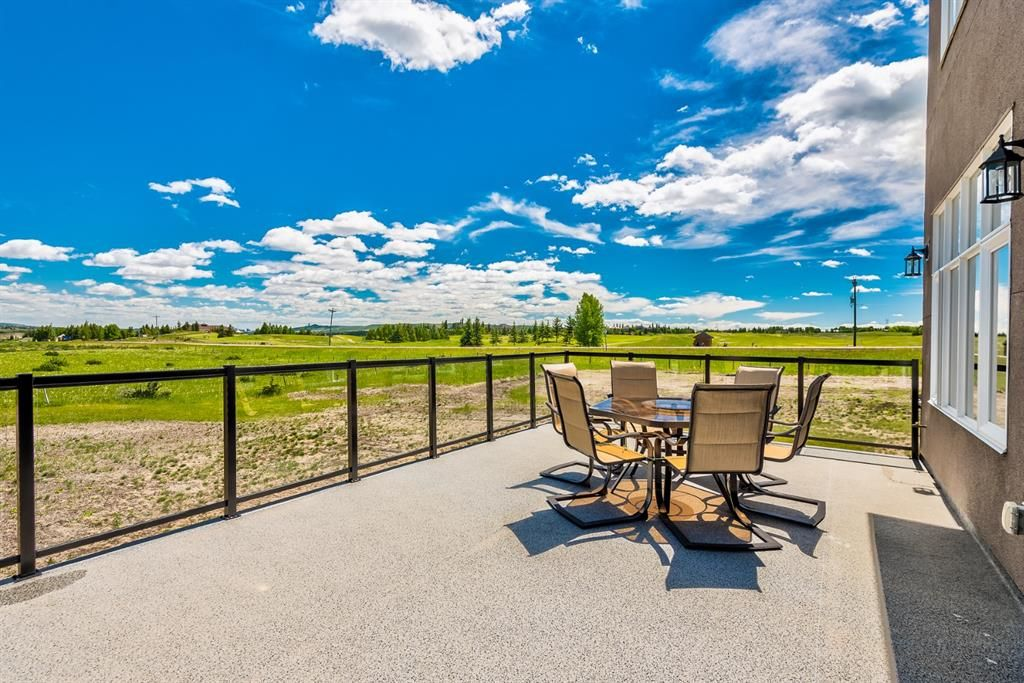Photo 13: Photos: 4 Bow Spring Lane in Rural Rocky View County: Rural Rocky View MD Detached for sale : MLS®# A1123662