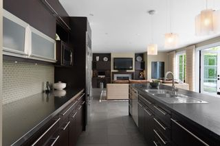 """Photo 13: 1024 BELMONT Avenue in North Vancouver: Edgemont House for sale in """"EDGEMONT VILLAGE"""" : MLS®# R2616613"""