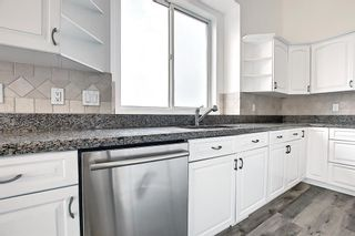 Photo 13: 117 Tuscarora Circle NW in Calgary: Tuscany Detached for sale : MLS®# A1136293