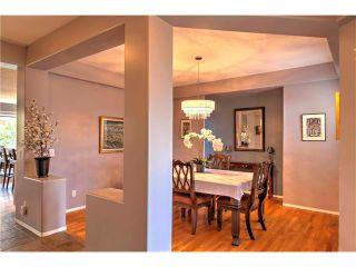 Photo 7: 10 CRANLEIGH Gardens SE in Calgary: Cranston House for sale : MLS®# C4117573