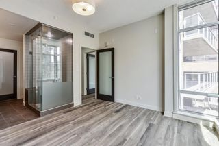 Photo 13: 304 530 12 Avenue SW in Calgary: Beltline Apartment for sale : MLS®# A1113327