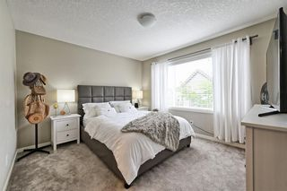Photo 21: 140 COPPERPOND Villa SE in Calgary: Copperfield Row/Townhouse for sale : MLS®# C4303555