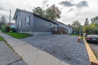 Photo 13: 397 St. Lawrence Street in Oshawa: Central House (1 1/2 Storey) for sale : MLS®# E4663976