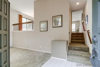 Photo 5: Townhouse for sale : 3 bedrooms : 9447 Lake Murray Blvd #D in San Diego