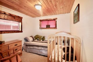 Photo 22: 4960 MORRIS Road in Smithers: Smithers - Rural House for sale (Smithers And Area (Zone 54))  : MLS®# R2597020