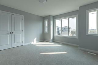 Photo 40: 50 Walgrove Way SE in Calgary: Walden Residential for sale : MLS®# A1053290