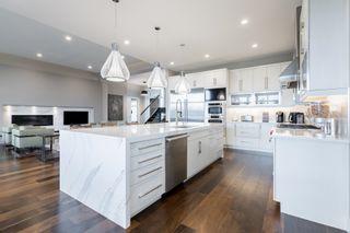 Photo 11: 2779 WHEATON Drive in Edmonton: Zone 56 House for sale : MLS®# E4263353