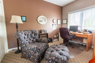 Photo 15: 2954 SULLIVAN Crescent in Prince George: Charella/Starlane House for sale (PG City South (Zone 74))  : MLS®# R2471769