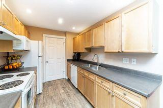 Photo 12: 29C 79 BELLEROSE Drive: St. Albert Carriage for sale : MLS®# E4254472