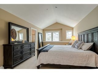 """Photo 19: 23135 GILBERT Drive in Maple Ridge: Silver Valley House for sale in """"'Stoneleigh'"""" : MLS®# R2457147"""