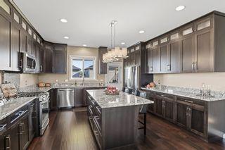 Photo 10: 4510 65 Avenue: Cold Lake House for sale : MLS®# E4144540