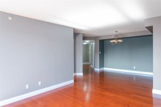 "Photo 15: 907 5615 HAMPTON Place in Vancouver: University VW Condo for sale in ""BALMORAL"" (Vancouver West)  : MLS®# R2521263"