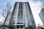 """Main Photo: 2002 1330 HARWOOD Street in Vancouver: West End VW Condo for sale in """"Westsea Towers"""" (Vancouver West)  : MLS®# R2573429"""