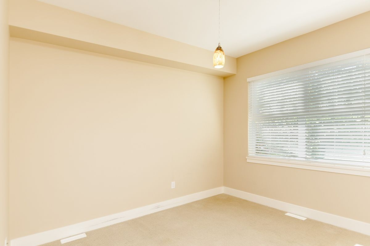 """Photo 17: Photos: 230 BROOKES Street in New Westminster: Queensborough Condo for sale in """"MARMALADE SKY"""" : MLS®# R2227359"""